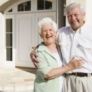 What Are The Factors That Make A Retirement Community Perfect For Your Senior