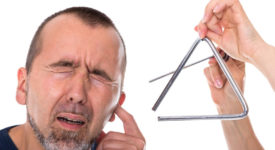 Is There Any Cure For Tinnitus? Causes and Treatments
