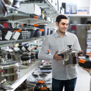 Tips In Choosing The Best Stainless Steel Cookware