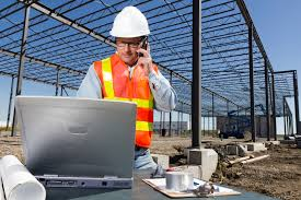 What Should You Look For In A Construction Management Company?