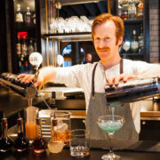 What Makes A Great Cocktail?