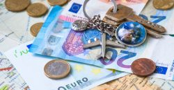 Is Travel Impacting Your Financial World
