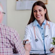 Is Your Medical Practice Ailing