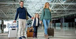 3 Tips On Your Next Family Trip
