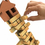 Secondary Mortgage Market For Financial Institution