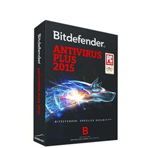 Top 5 Anti Virus Software's For Windows