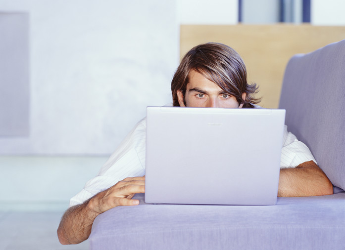 5 Things To Remember When You Are Online