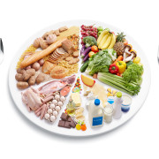 6 Carbohydrates That Help You Weight Loss
