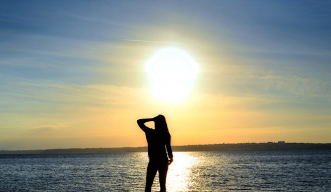 8 Common Diseases Associated With Vitamin D Deficiency