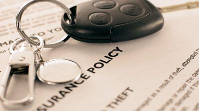6 Ways To Negotiate Lower Car Insurance