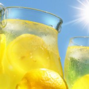 5 Health Problems That Lemonade Can Successfully Resolve