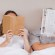 6 Habits Of Successful People Before Bedtime