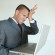 9 Worst E-Mail Mistakes To Avoid At Work