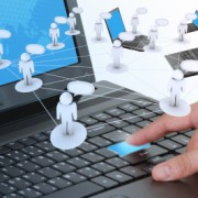 Make Your Business Visible On The Web With Online Business Directory