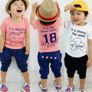 Shopping For Baby Clothes California- Try Stores Through Local Shopping Search