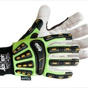 How To Determine The Correct Size For Safety Gloves?