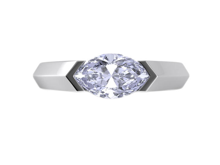 Are You Considering To Sell Your Diamond Jewelry? Here's How