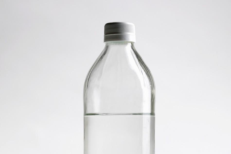 Best Ways To Use Vinegar