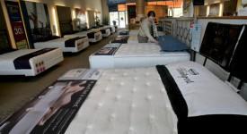 san diego mattress stores