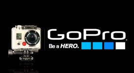 Gopro: Your Videos Could Soon Start Earning At Least $ 1,000