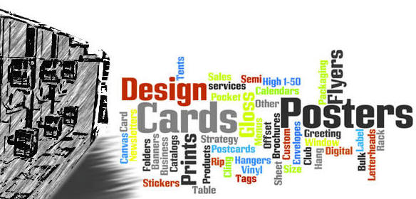 Tips To Select The Right Printing Company