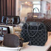 Best Places To Buy Pre -Owned Handbags