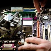 Efficient Computer Repair Services
