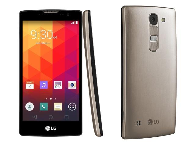 7 Best 4G Smartphones