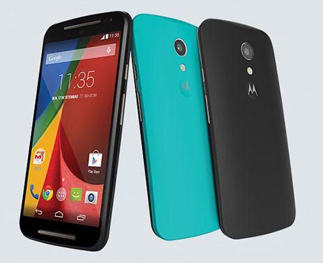 7 Best 4G Smartphones1