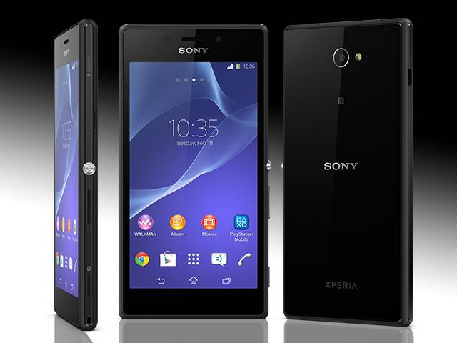7 Best 4G Smartphones3