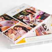How Customized Postcards Can Enhance Your Business?