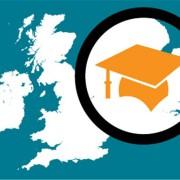 Choose the Right University Degree