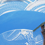 Take The Benefit Of Window Cleaning Services