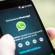 WhatsApp : Latest Version 2.12.250 Update Brings More Custom Notifications