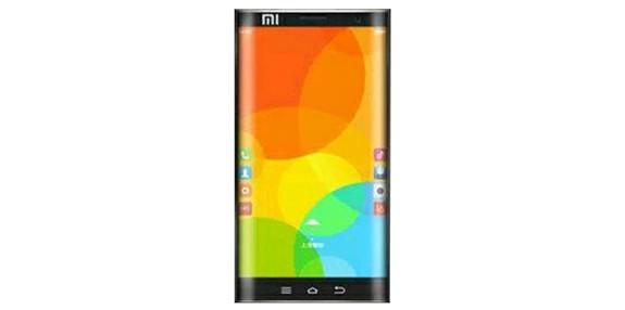 Xiaomi Mi Edge: A Potential Competitor For The Samsung Galaxy S6 Edge