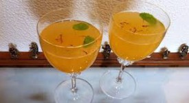 Summer's Here! Popular Indian Drinks To Quench Your Thirst