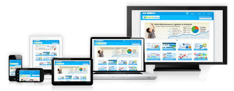 3 Ways To Ensure Your Website Works Well On Multiple Devices