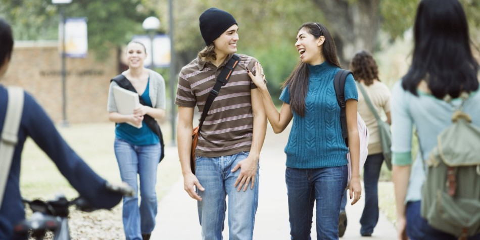 Getting The Best Out Of Your Academic Term In 4 Simple Ways