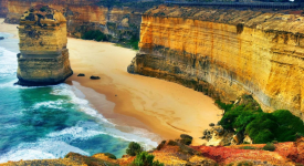 Why Australia Is The Best Internship Destination?