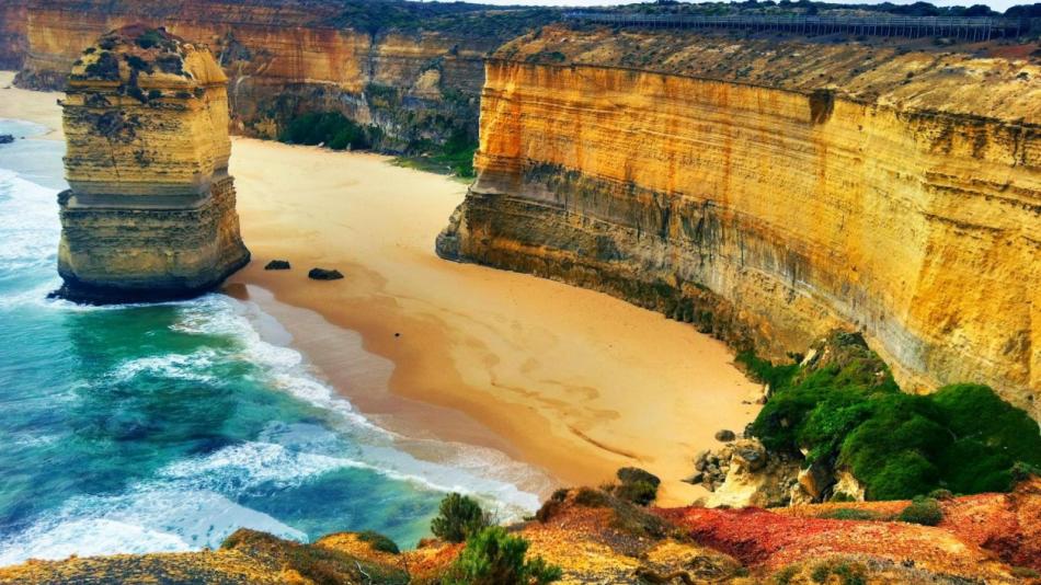 Why Australia Is The Best Internship Destination?