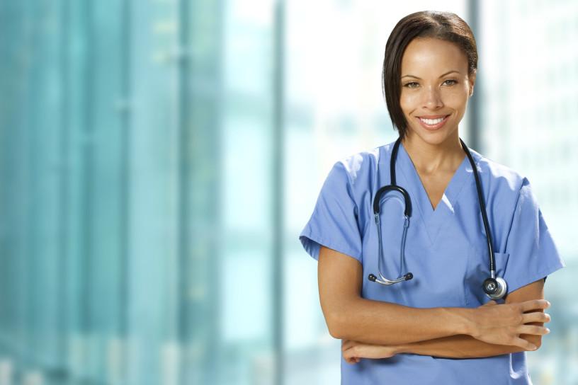 Correct Format Of Nursing Capstone Project