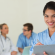 Medical Office Courses
