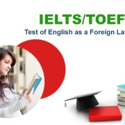 TOEFL Coaching Centre
