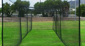 How To Make An Economical Budget For Buying Batting Cage Nets