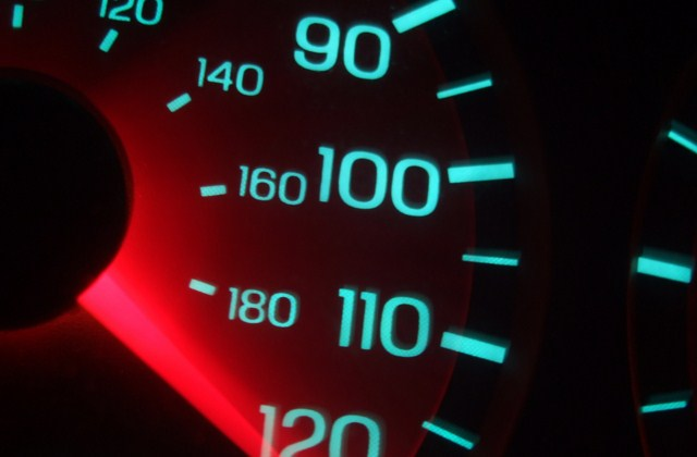 Lightning Speed Of Your Website
