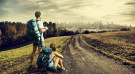 6 Most Common Reasons Why Relationships Are Terminated