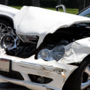 Dealing With Traffic Disorder Following A Road Traffic Accident