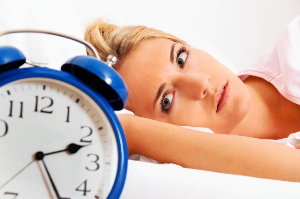 5 Essentials For A Sound Sleep