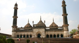 Take A Look At The Best Holiday Destinations Near Lucknow
