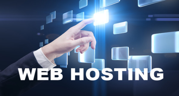 Checklist Before Selecting Your Web Host